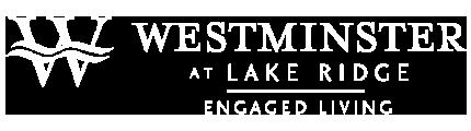 Westminster at Lake Ridge